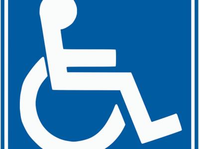 Umsetzung der UN-Behindertenrechtskonvention