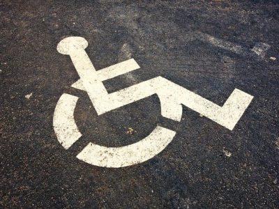 10 Jahre UN-Behindertenrechtskonvention – Ein Grund zum Feiern?